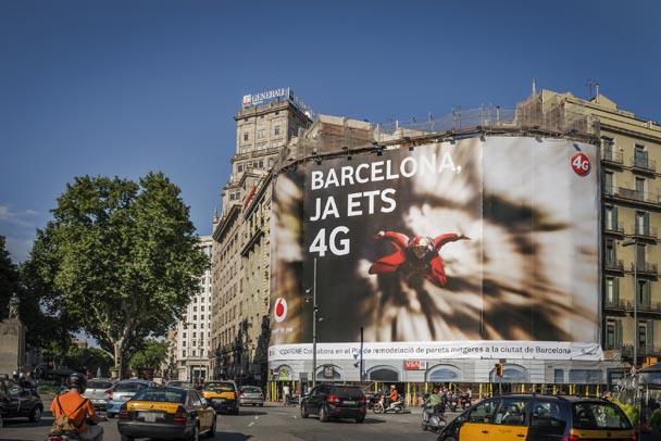 Vodafone-Rambla-Catalunya-16-Barcelona