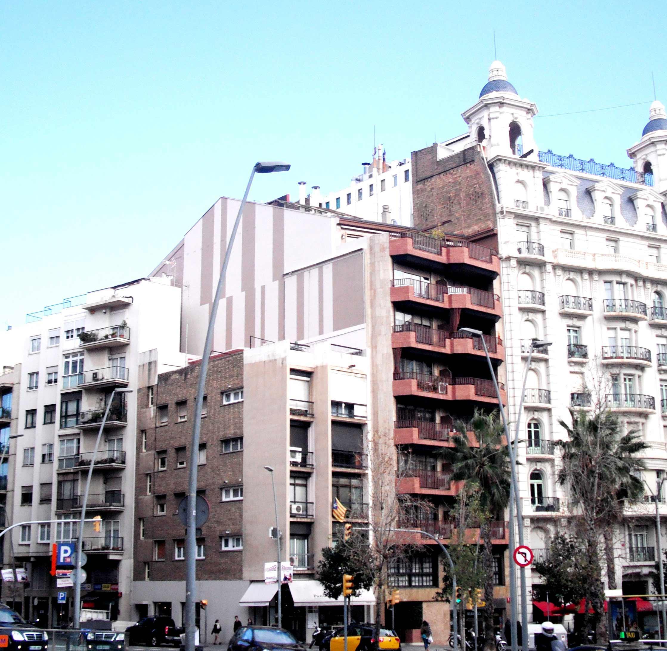 pym-medianera-publicidad-exterior-plaza-bonanova-despues-barcelona-vsa-comunicacion