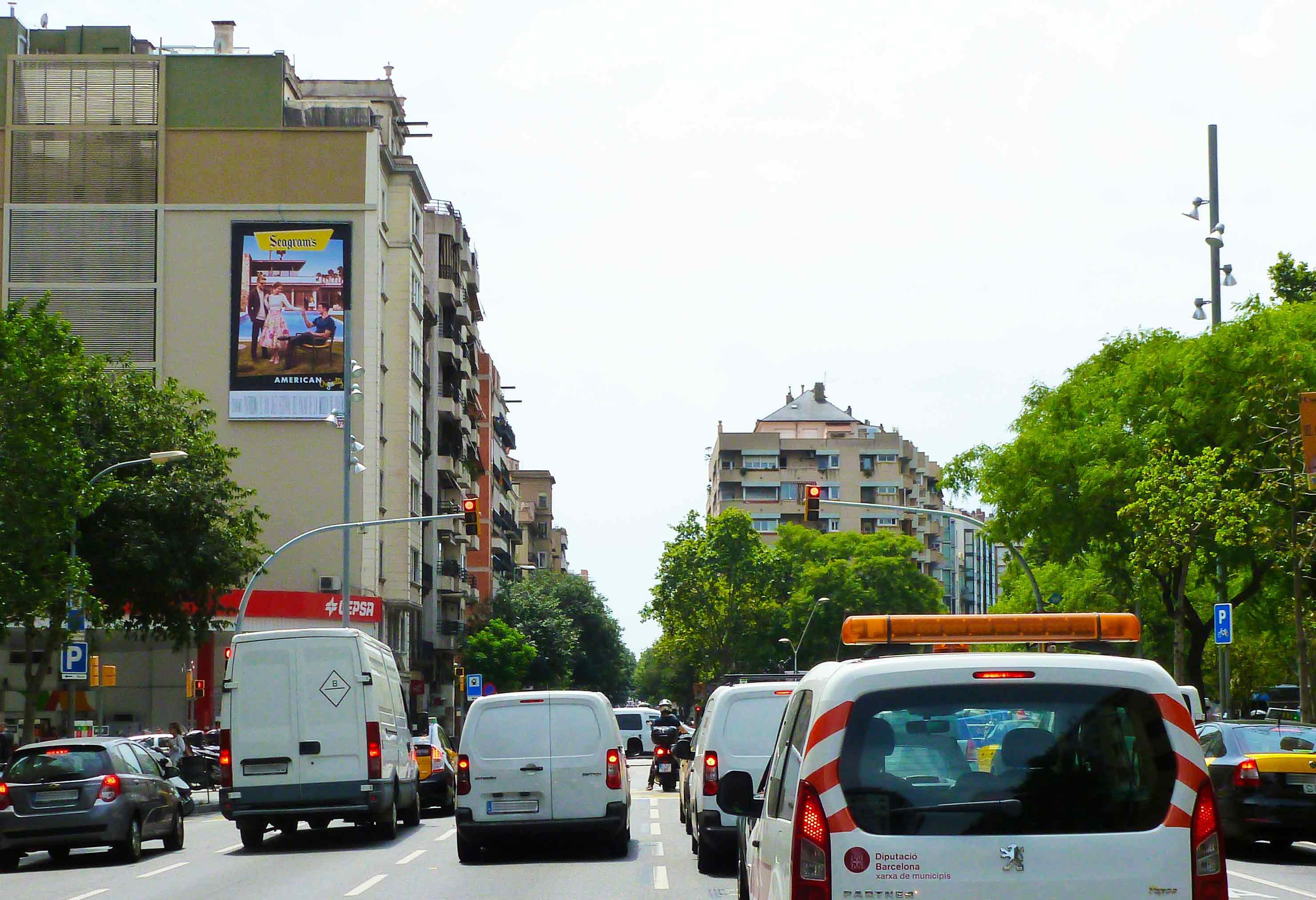 pym-medianera-publicidad-exterior-seagram-jazz-festival-barcelona-vsa-comunicacion