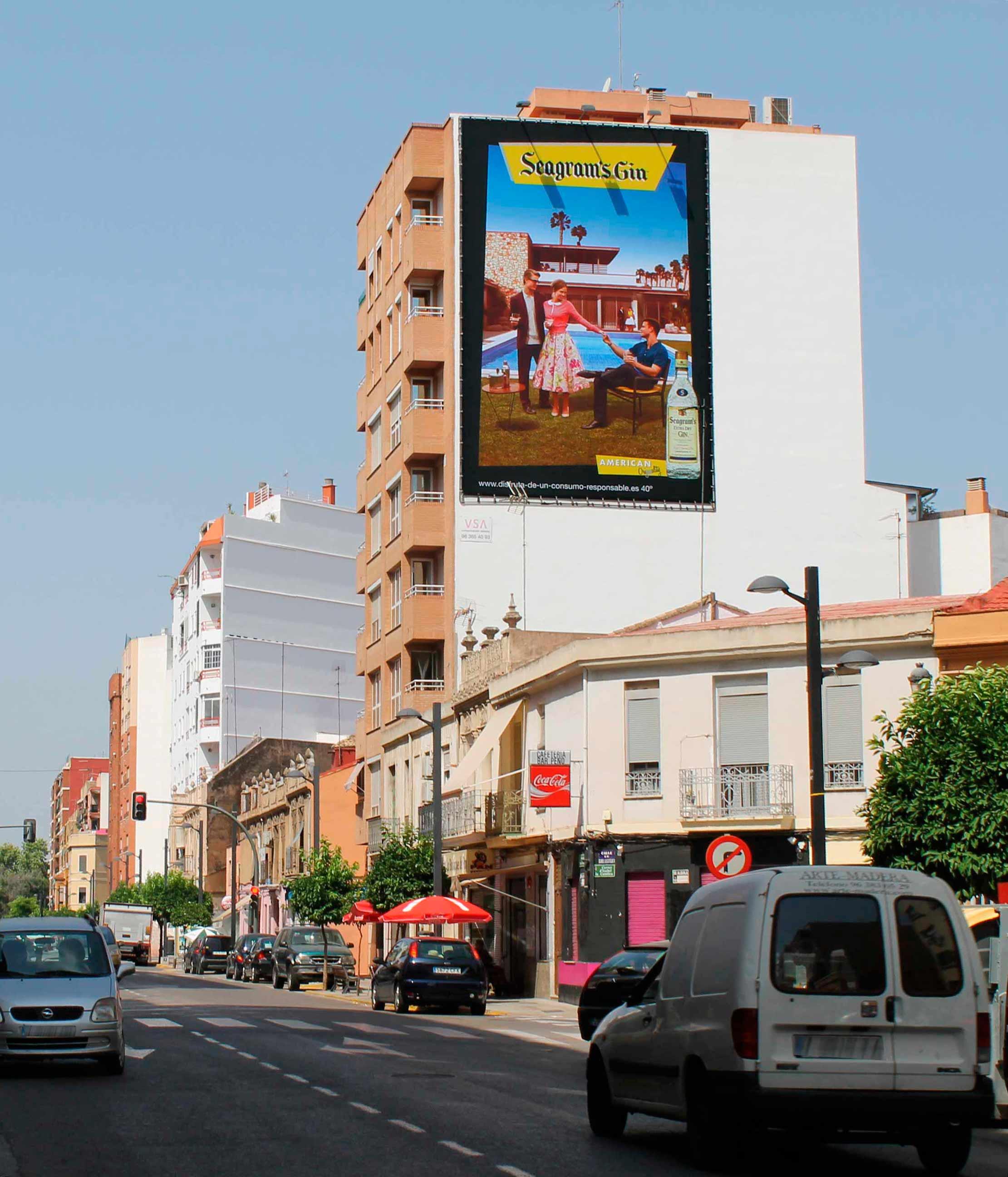 pym-medianera-publicidad-exterior-seagram-jazz-festival-2-valencia-vsa-comunicacion
