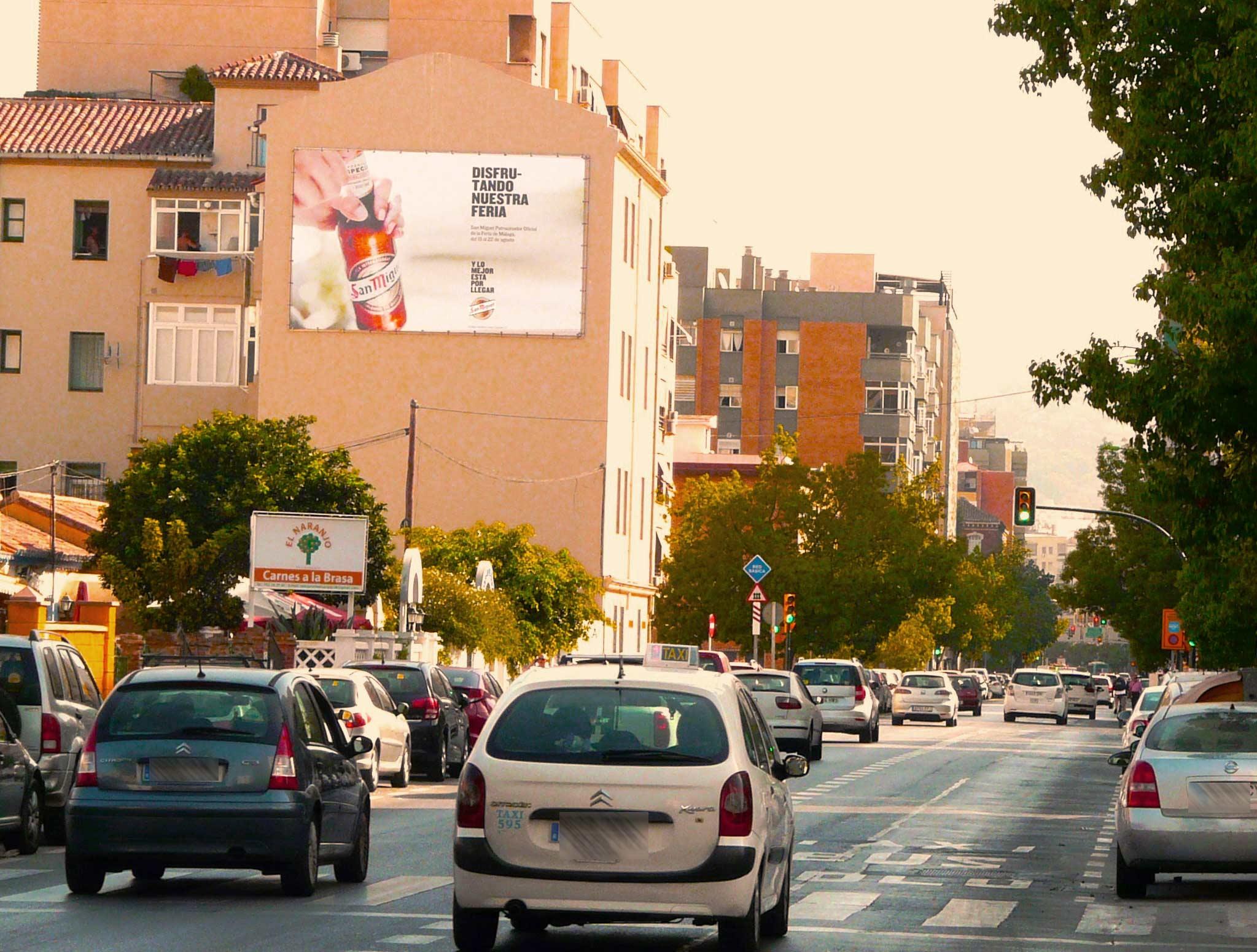 pym-medianera-publicidad-exterior-san-miguel-malaga-vsa-comunicacion