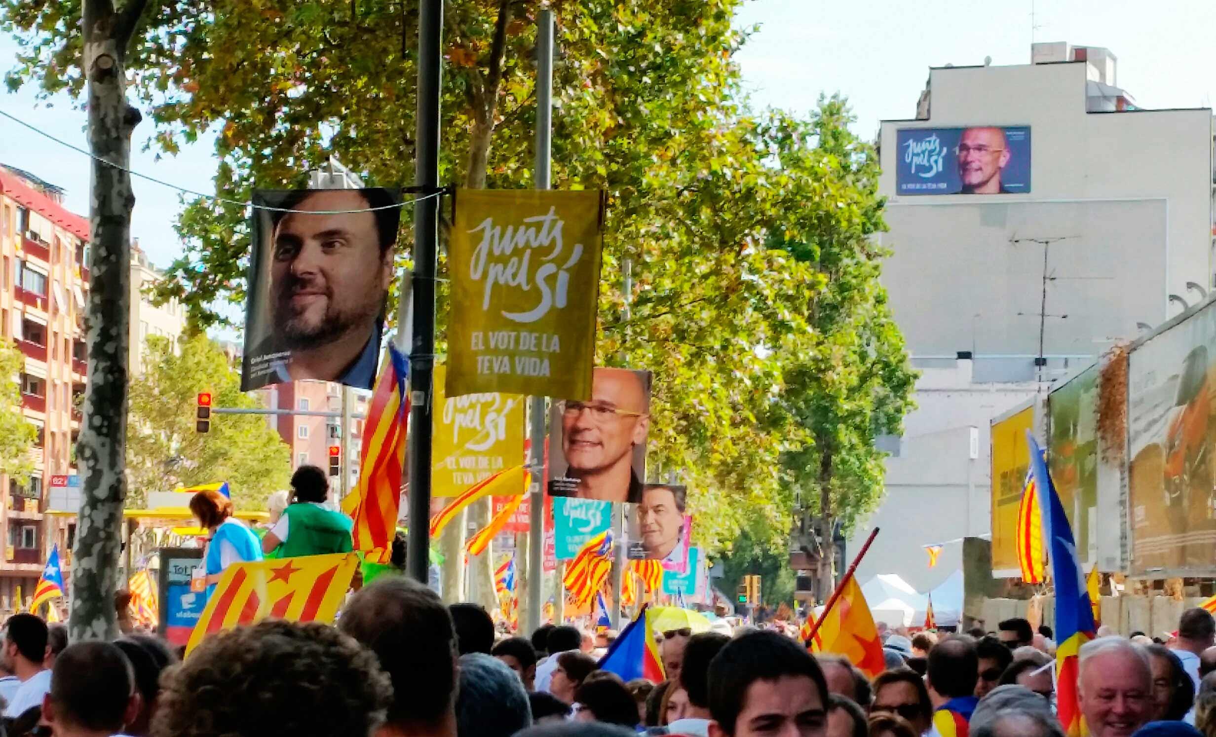 pym-medianera-publicidad-exterior-junts-pel-si-barcelona-vsa-comunicacion