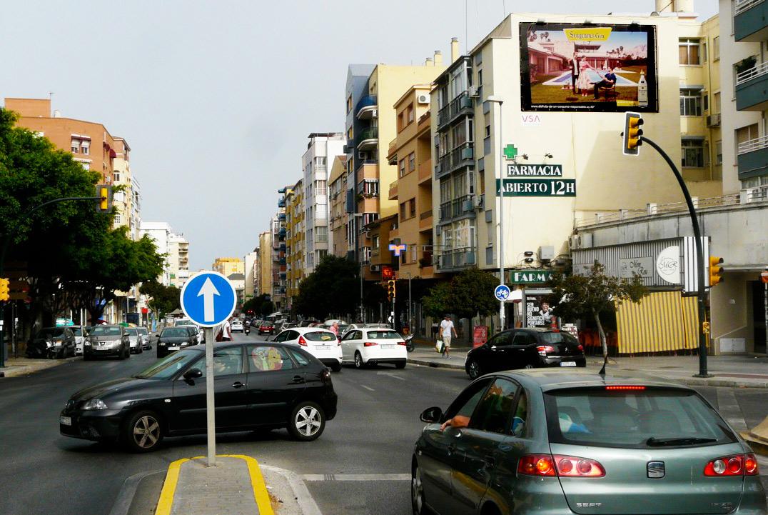 pym-medianera-publicidad-exterior-seagram-malaga-vsa-comunicacion