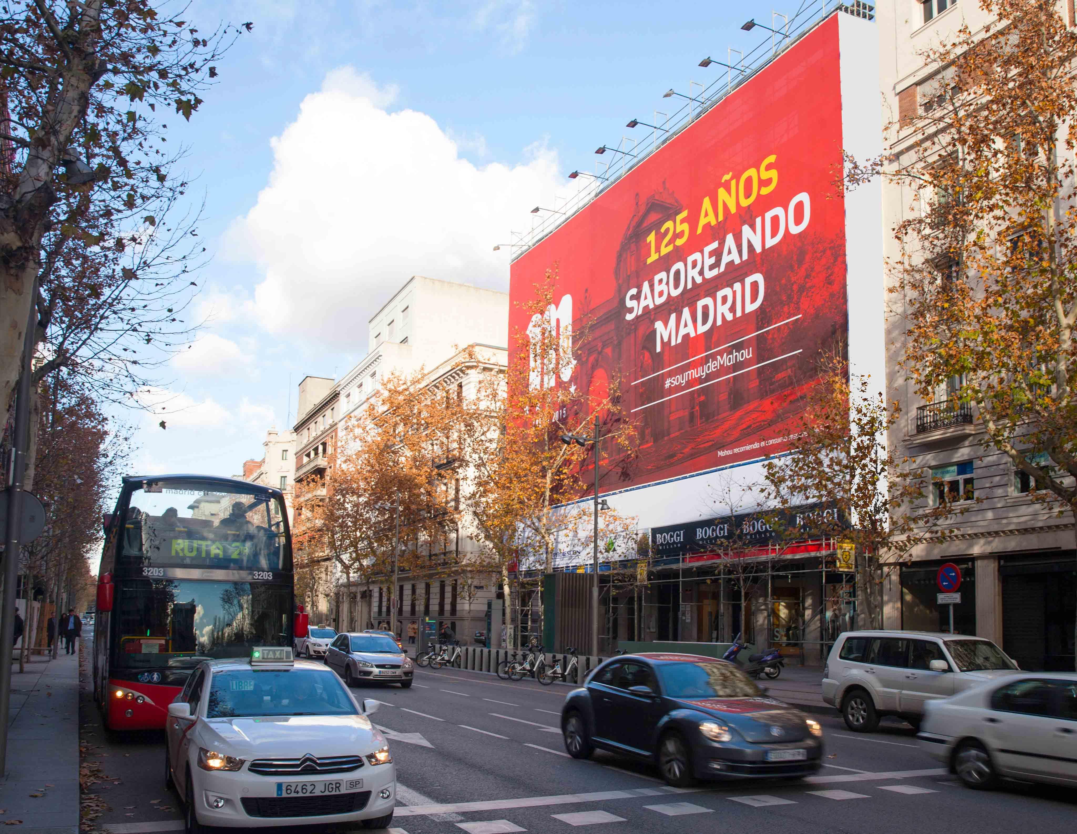 lona-publicitaria-madrid-mahou-serrano-8-lateral-vsa-comunicacion