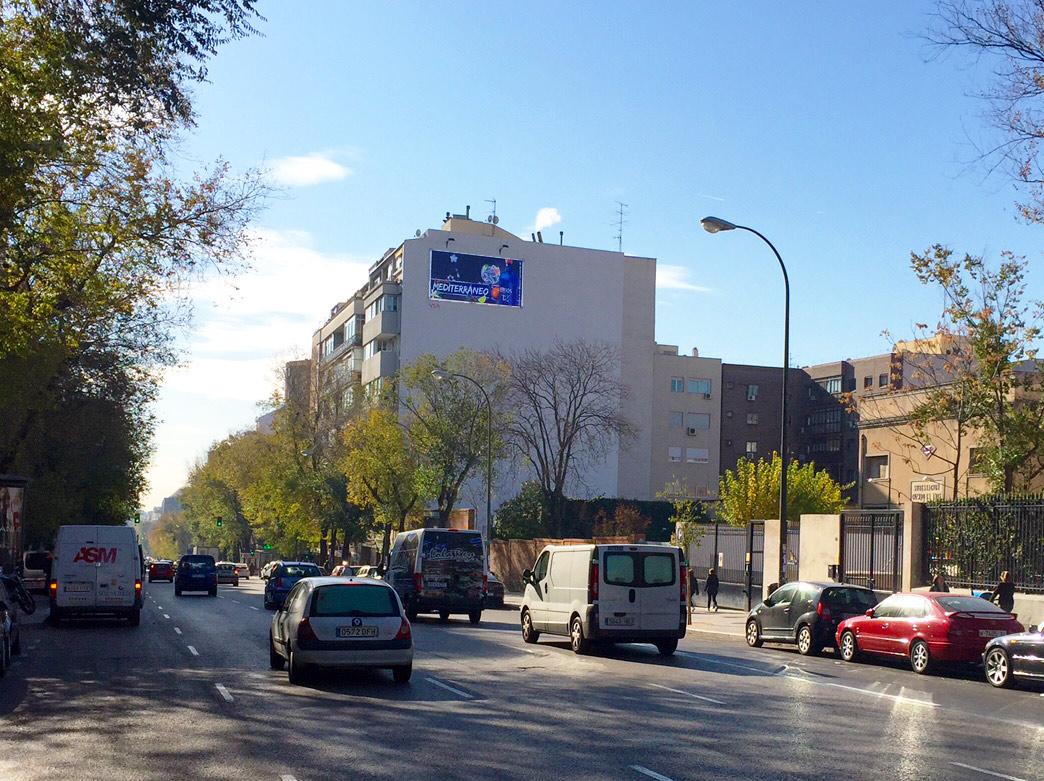 pym-medianera-publicidad-exterior-larios-madrid-vsa-comunicacion