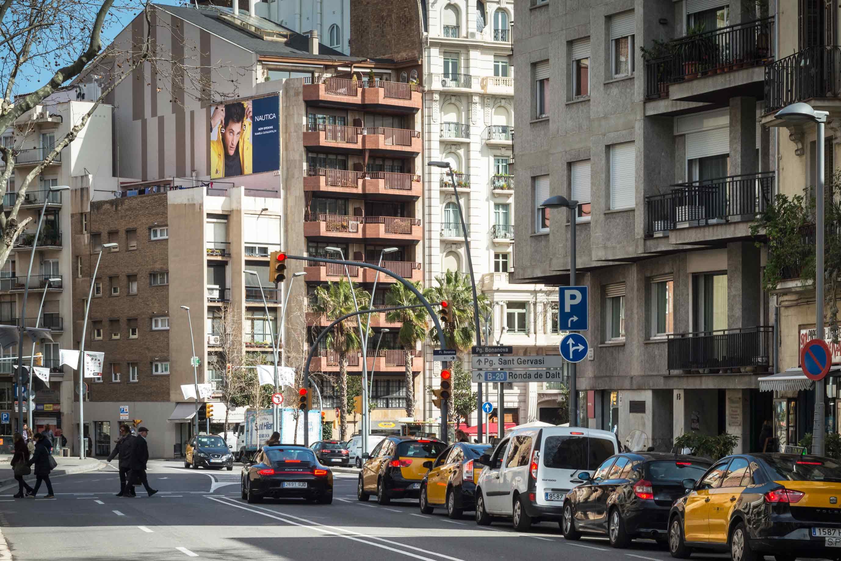 pym-barcelona-plaza-bonanova-lacoste-nautica-vsa-comunicacion