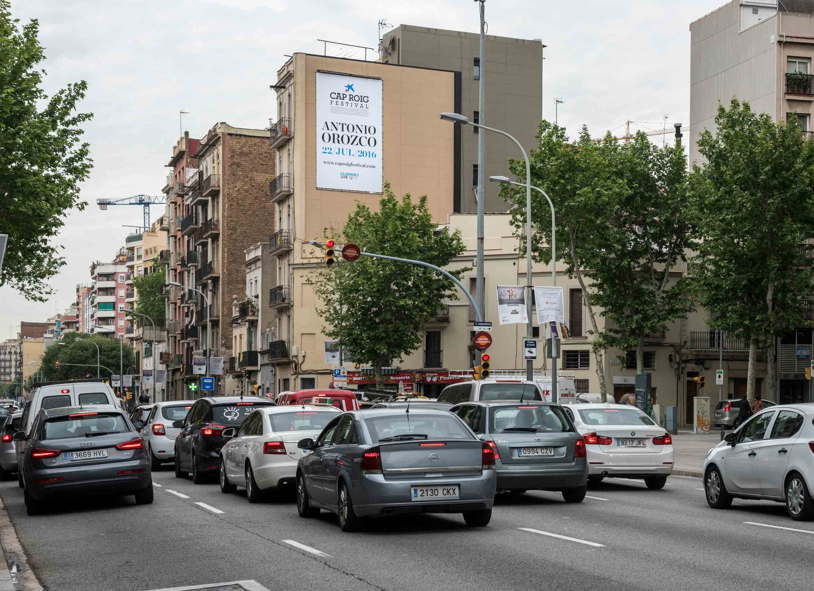 pym-barcelona-aragon-independencia-festival-cap-roig-vsa-comunicacion