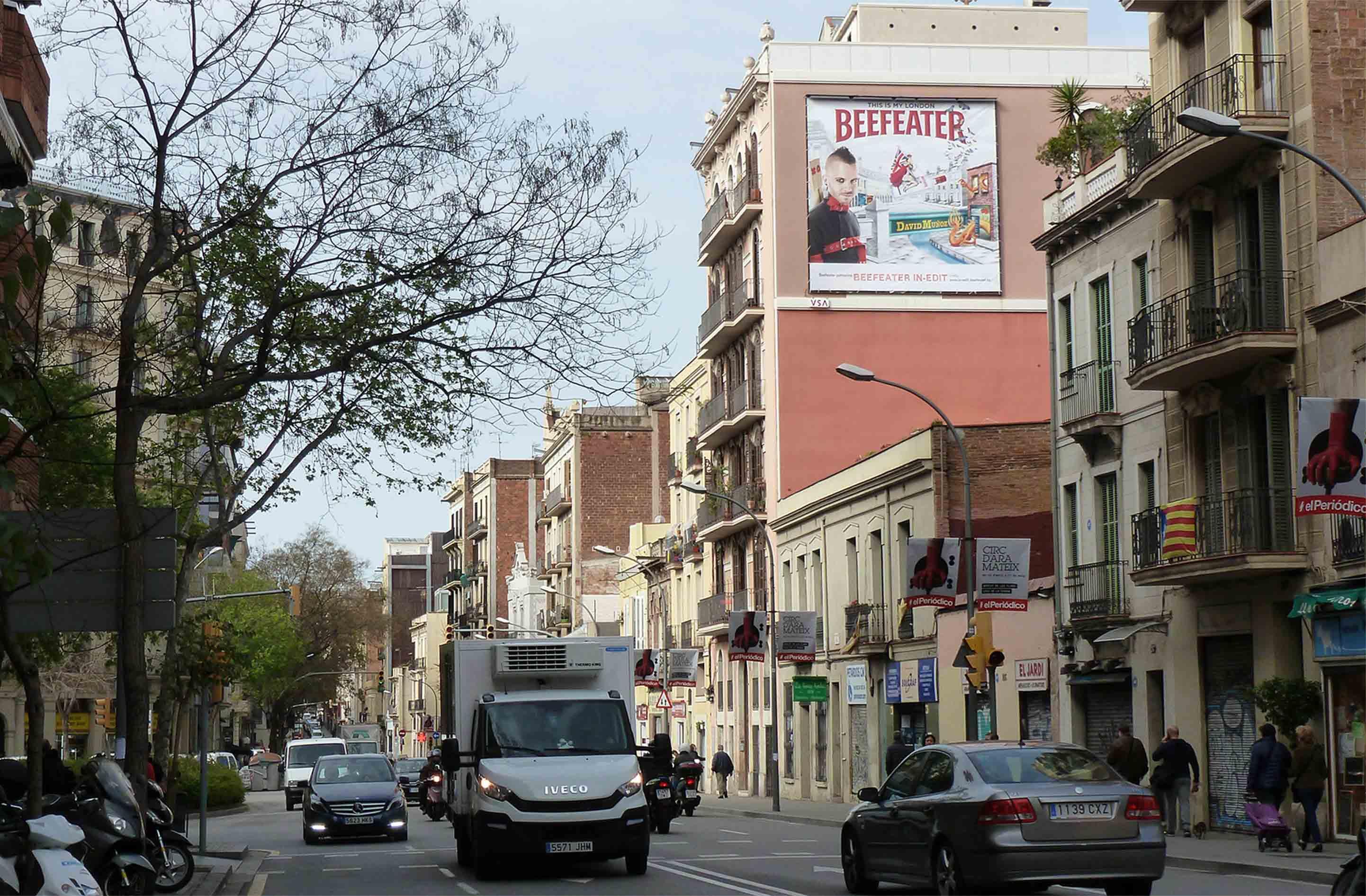 pym-barcelona-travesera-de-gracia-beefeater-inedit-abril-vsa-comunicacion