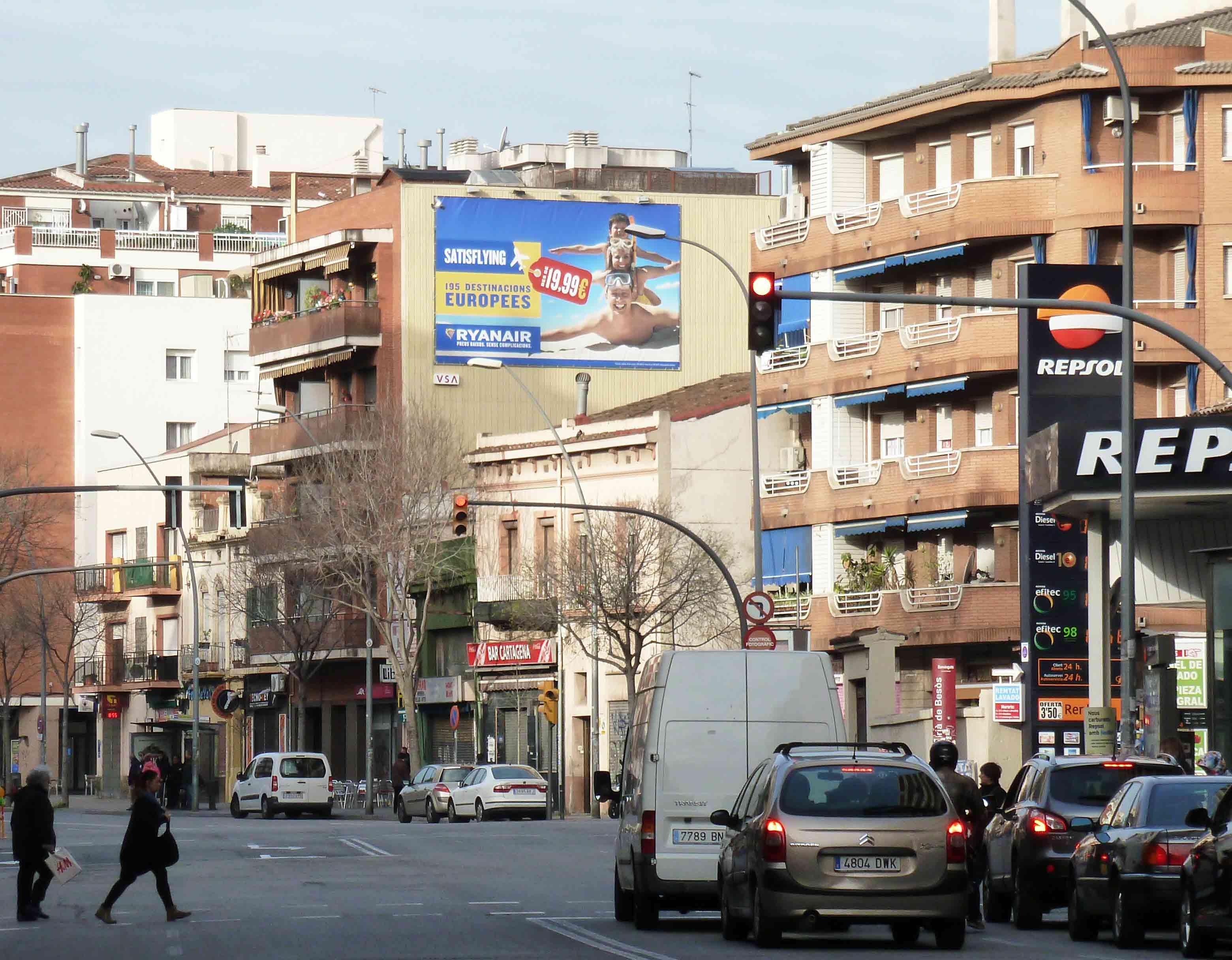 pym-barcelona-pi-i-margall-ryanair-abril-vsa-comunicacion