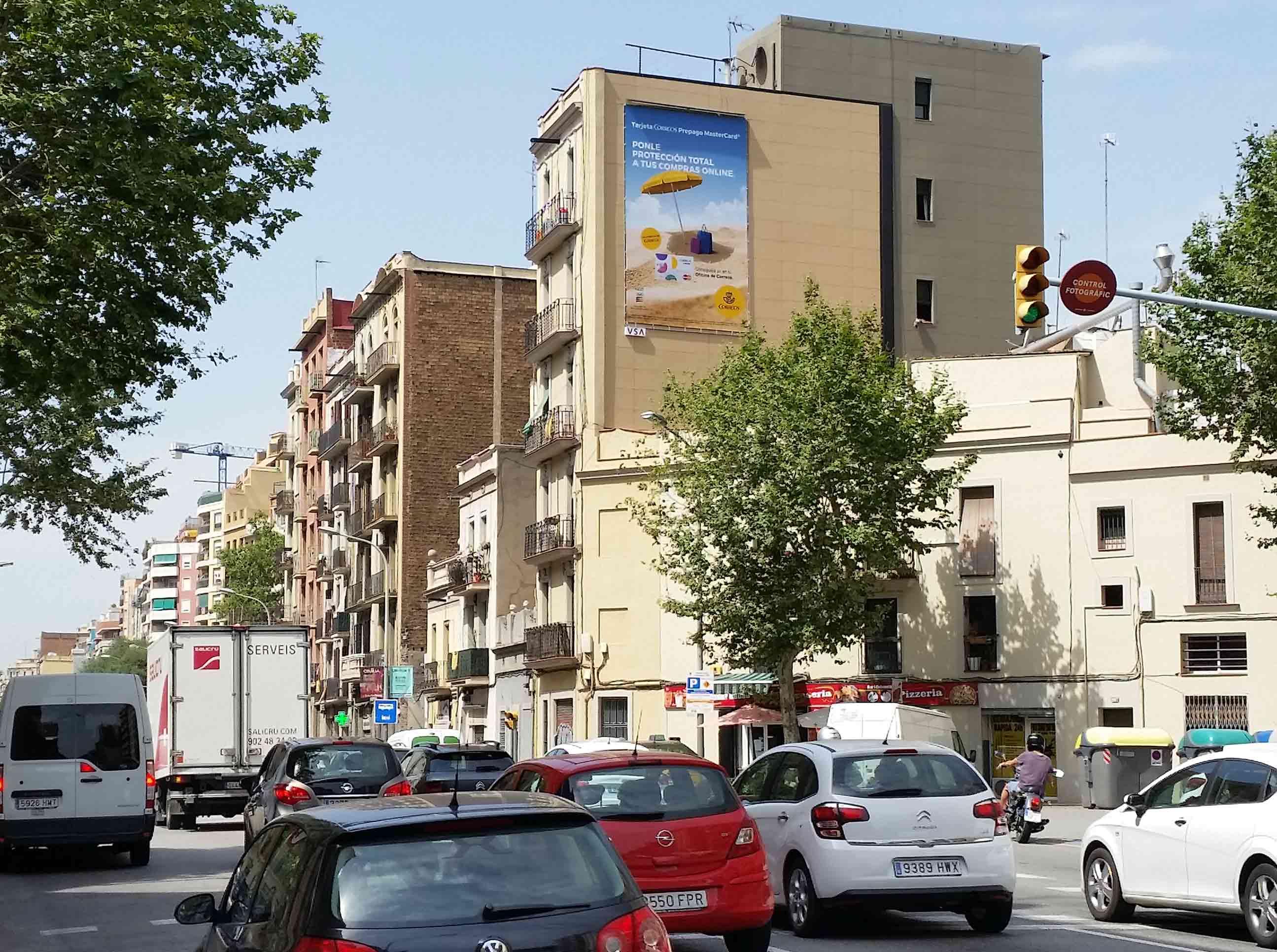 pym-barcelona-aragon-correos-vsa-comunicacion