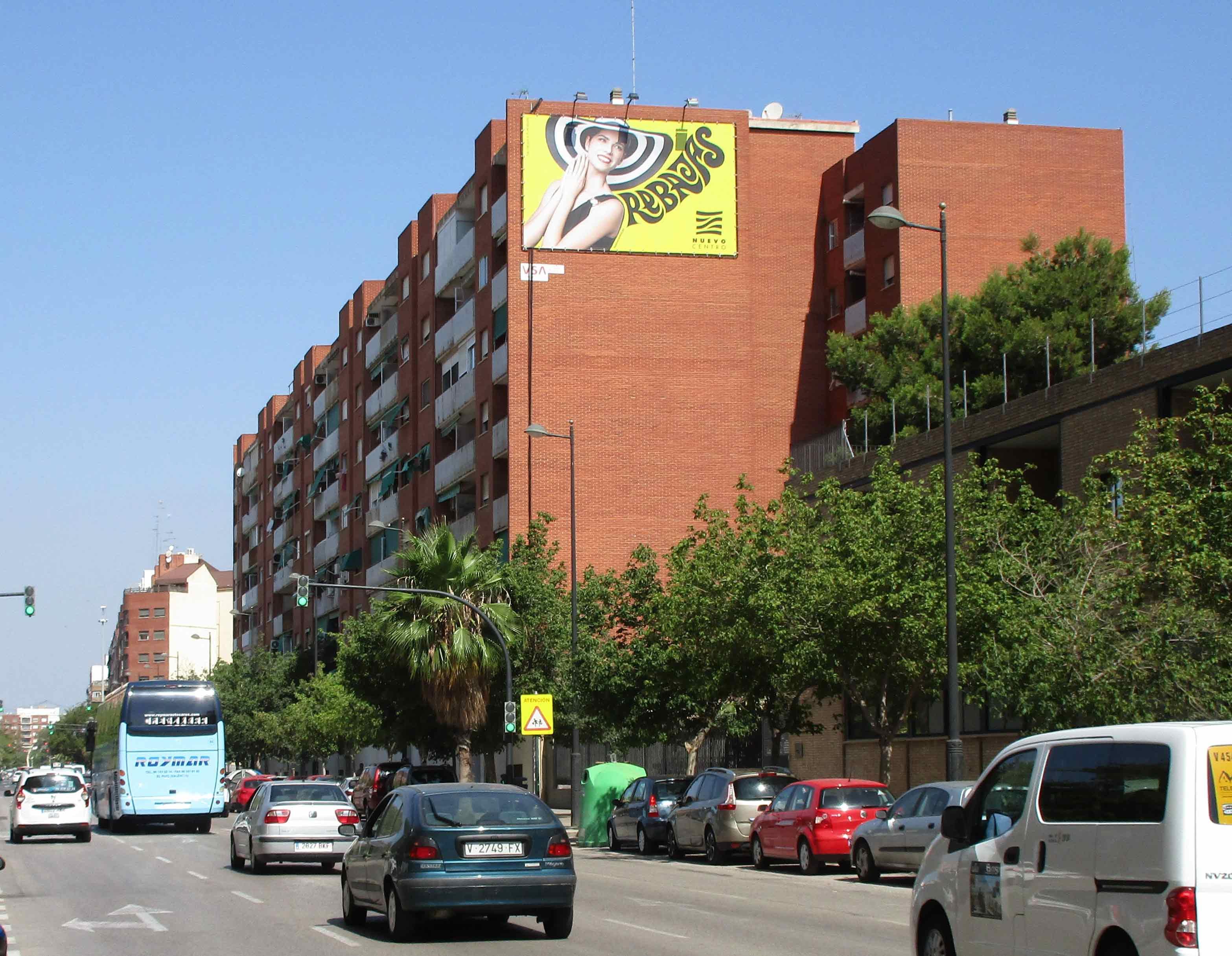pym-valencia-avenida-baleares-nuevo-centro-julio-vsa-comunicacion