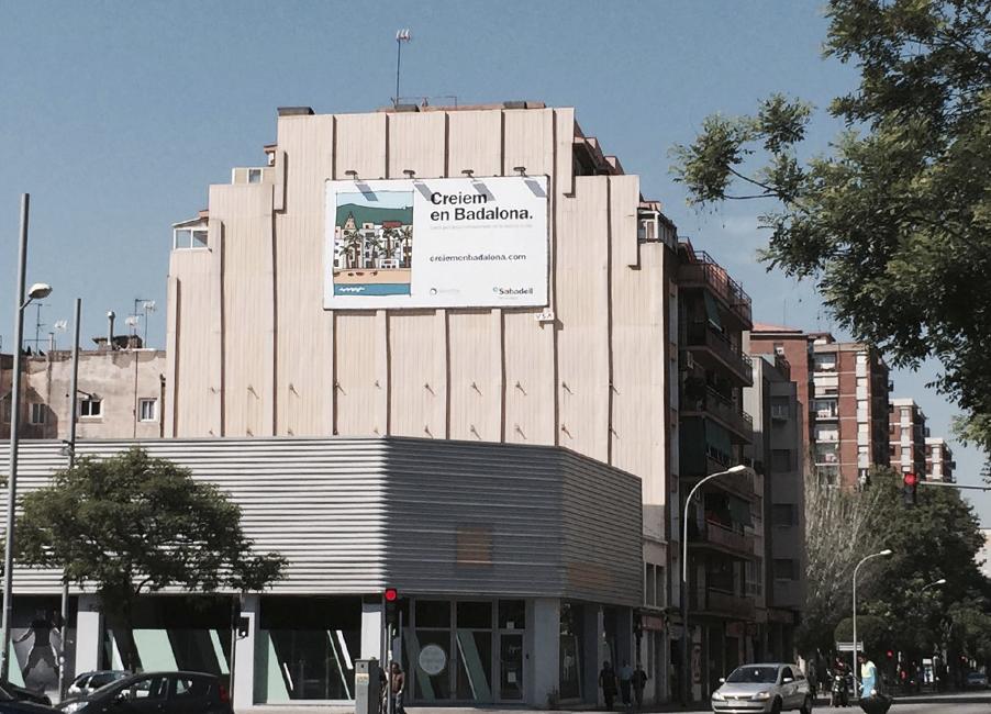 pym-barcelona-alfonso-XIII-banco-sabadelll-vsa-comunicacion