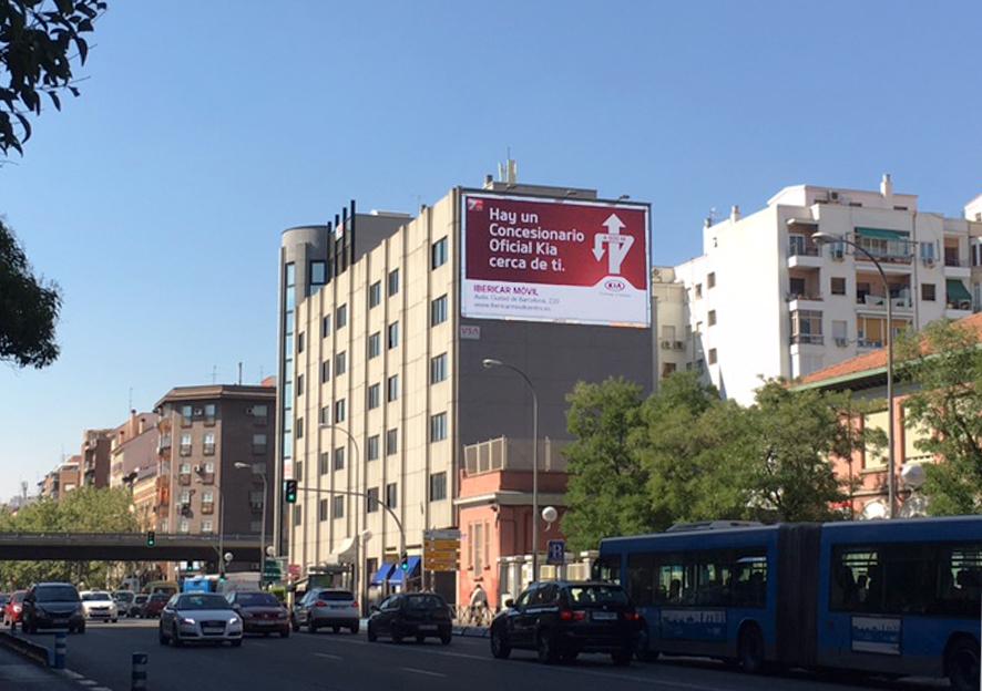 pym-madrid-avenida-ciudad-barcelona-ibericar-kia-vsa-comunicacion