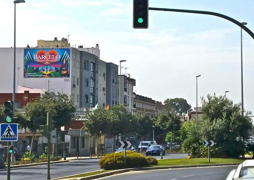 pym-sevilla-avenida-bellavista-ron-barcelo-vsa-comunicacion