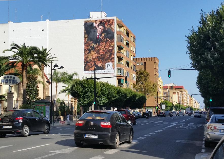 pym-valencia-avenida-del-puerto-nuevo-centro-octubre-vsa-comunicacion