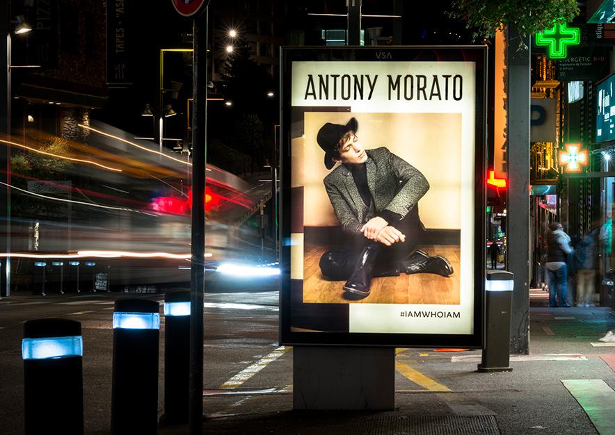 mobiliario-urbano-oppi-publicidad-exterior-antony-morato-andorra-escaldes-engordany-octubrel-vsa-comunicacion