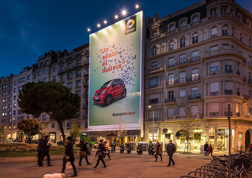 lona-publicitaria-barcelona-avenida-pau-casals-4-cerca-smart-mercedes-vsa-comunicacion