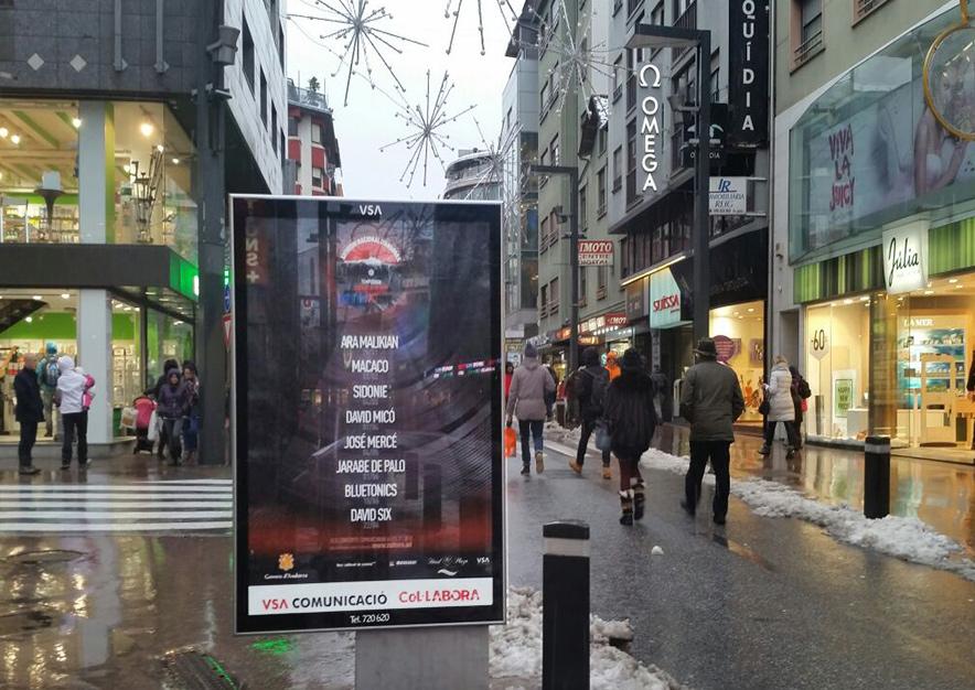 mobiliario-urbano-oppi-publicidad-exterior-ministeri-de-cultura-2-govern-andorra-la-vella-vsa-comunicacion