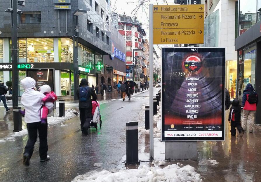 mobiliario-urbano-oppi-publicidad-exterior-ministeri-de-cultura-govern-andorra-la-vella-vsa-comunicacion