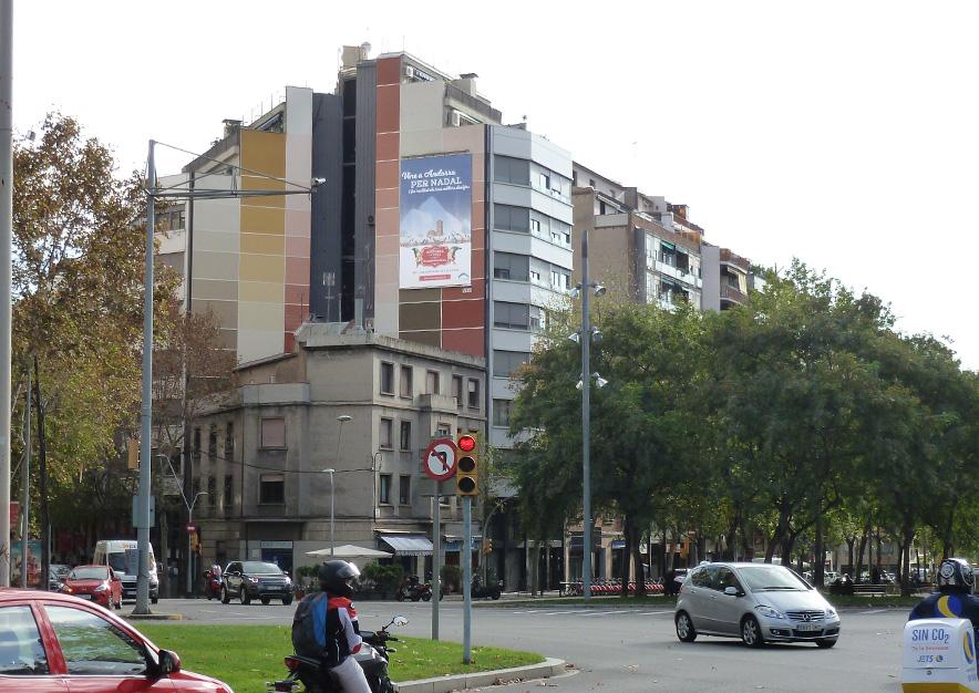 pym-barcelona-josep-tarradellas-andorra-vsa-comunicacion