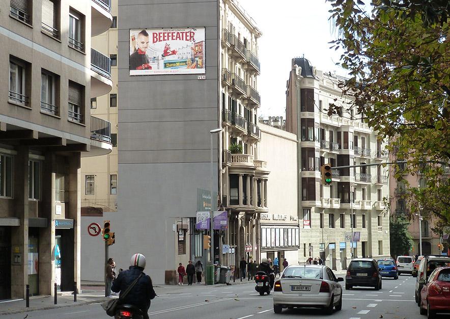 pym-barcelona-principe-de-asturias-beefeater-inedit-diciembre-vsa-comunicacion
