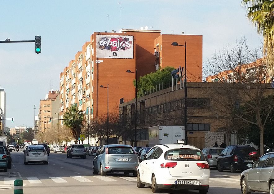 pym-valencia-avenida-baleares-nuevo-centro-enero-vsa-comunicacion