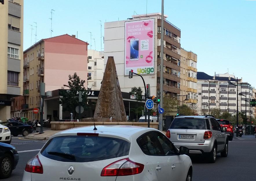 pym-valencia-avenida-constitucion-yoigo-vsa-comunicacion