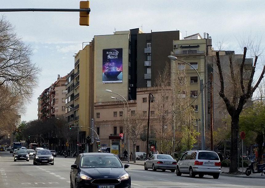 pym-barcelona-travessera-les-corts-220-ron-barcelo-2-vsa-comunicacion