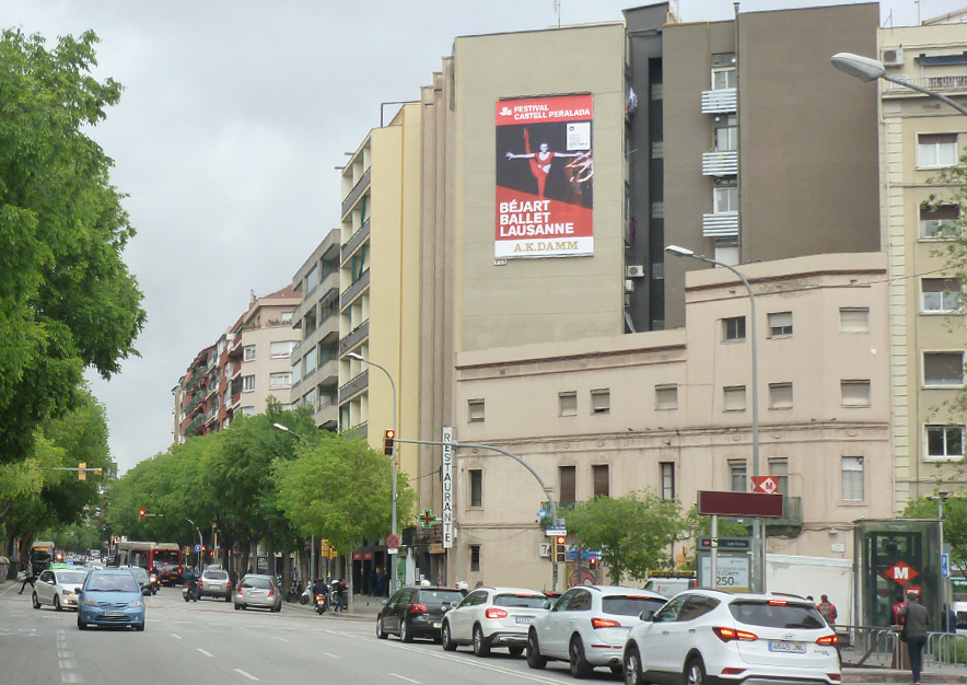 pym-barcelona-travessera-les-corts-220-festival-castell-peralada-dia-vsa-comunicacion