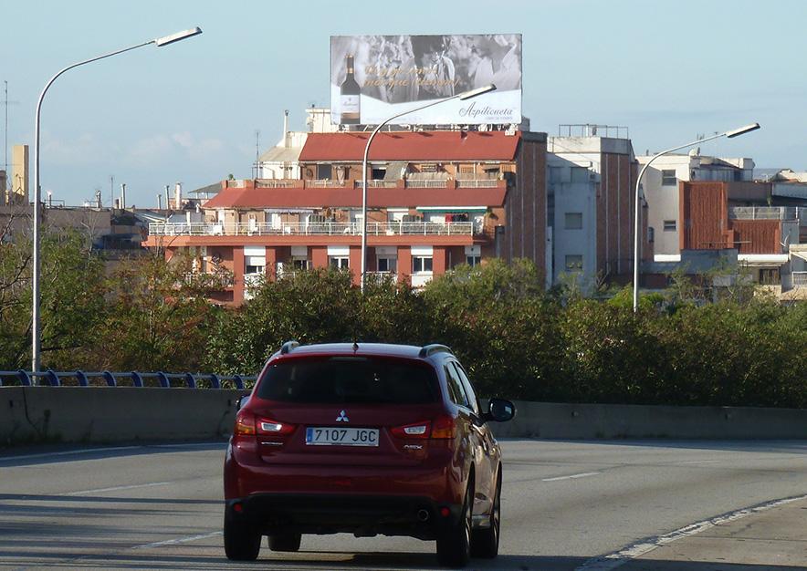 pym-barcelona-angel-guimera-110-bodegas-azpilicueta-vsa-comunicacion