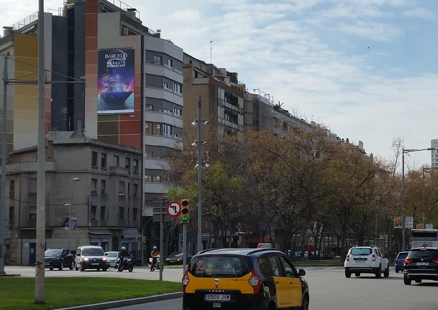 pym-barcelona-avenida-josep-tarradellas-58-segrams-desalia-vsa-comunicacion