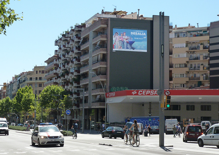 pym-barcelona-avenida-paralelo-179-segrams-desalia-vsa-comunicacion
