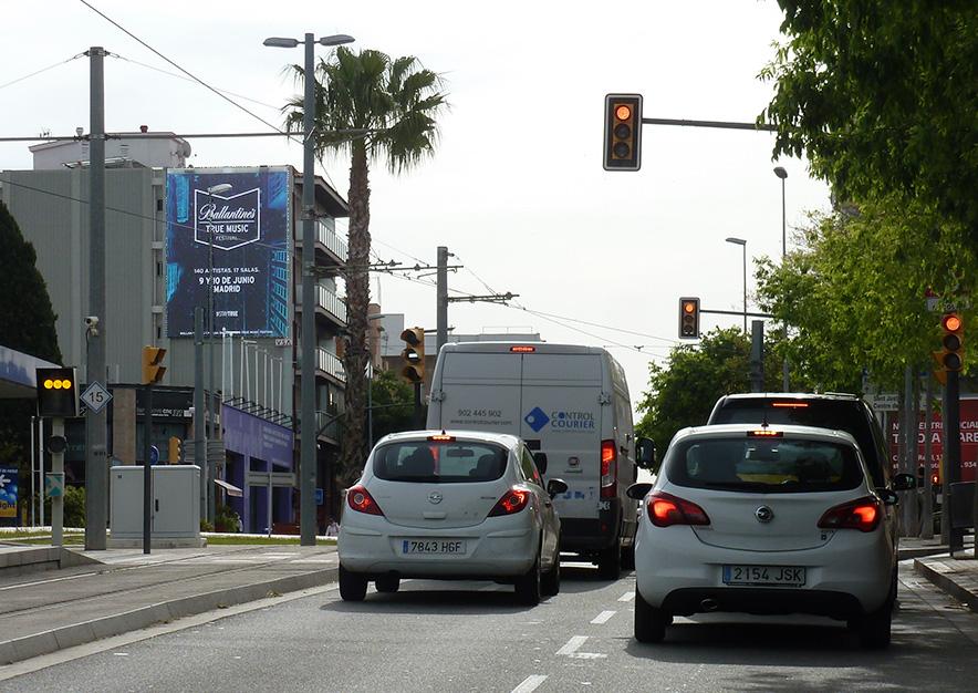 pym-barcelona-carretera-reial-60-ballantines-vsa-comunicacion