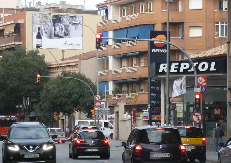 pym-barcelona-pi-i-margall-23-bodegas-azpilicueta-vsa-comunicacion