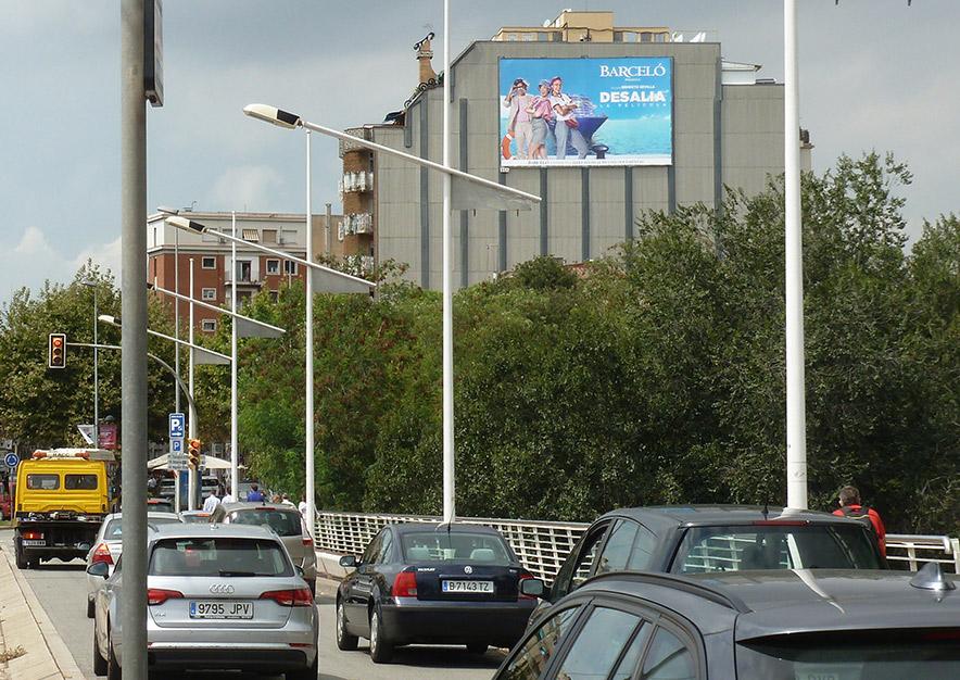 pym-barcelona-plaza-santa-magdalena-10-ron-barcelo-sept-vsa-comunicacion