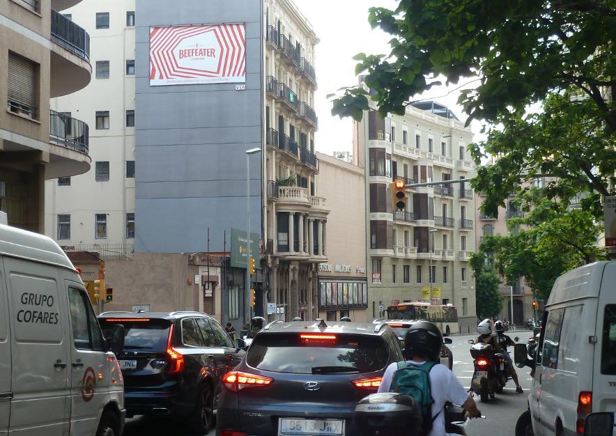pym-barcelona-principe-de-asturias-4-beefeater-vsa-comunicacion