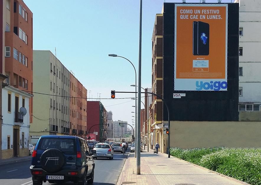pym-valencia-avenida-constitucion-337-yoigo-valencia-vsa-comunicacion