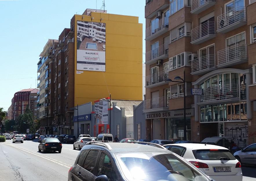 pym-valencia-avenida-perez-galdos-29-cbre-promocion-perez-galdos-33-vsa-comunicacion