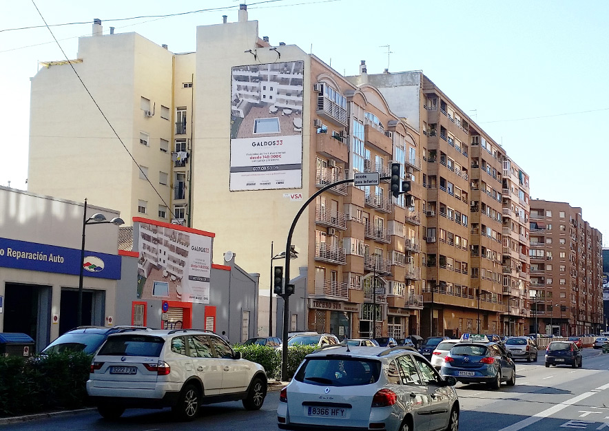 pym-valencia-avenida-perez-galdos-37-cbre-promocion-perez-galdos-33-vsa-comunicacion