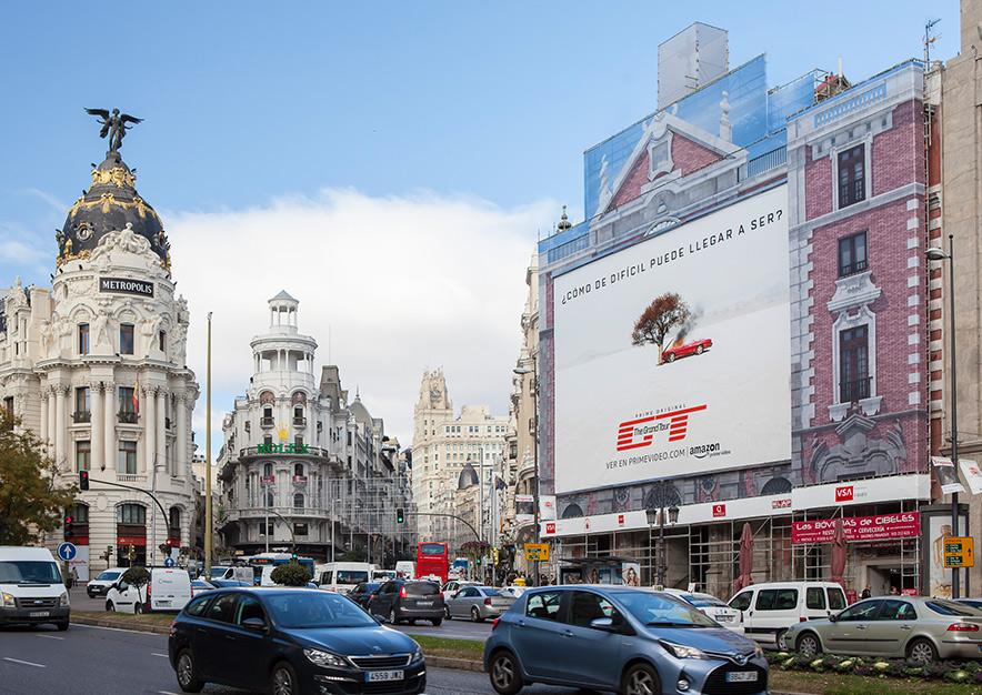 lona-publicitaria-madrid-alcala-43-amazon-2-vsa-comunicacion