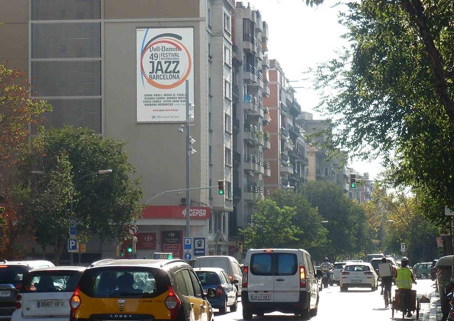 pym-barcelona-aragon-170-jazz-vsa-comunicacion