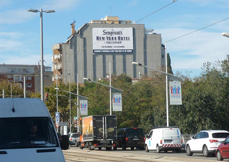 pym-barcelona-plaza-santa-magdalena-10-seagrams-nov-vsa-comunicacion