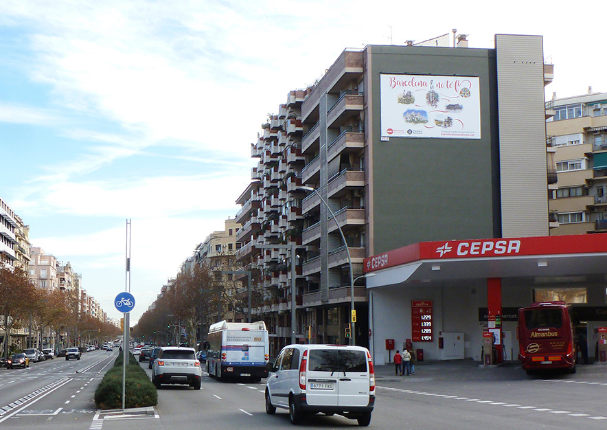 pym-barcelona-avenida-paralelo-179-diputacio-de-barcelona-vsa-comunicacion
