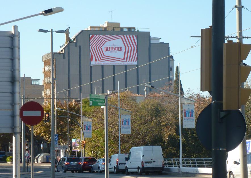 pym-barcelona-santa-magdalena-10-beefeater-london-town--vsa-comunicacion