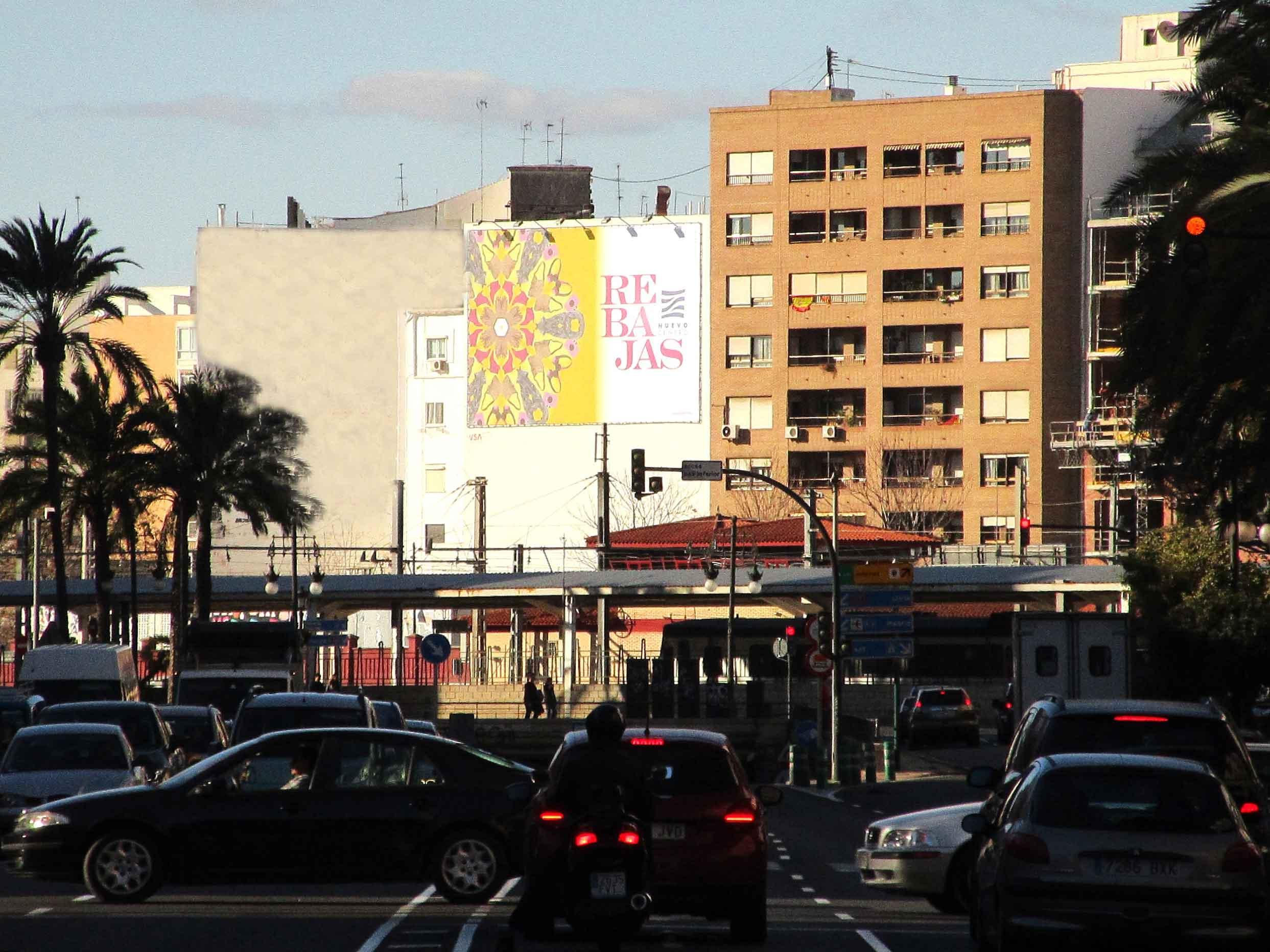 pym-valencia-doctor-vila-barbera-nuevo-centro-rebajas-enero-vsa-comunicacion