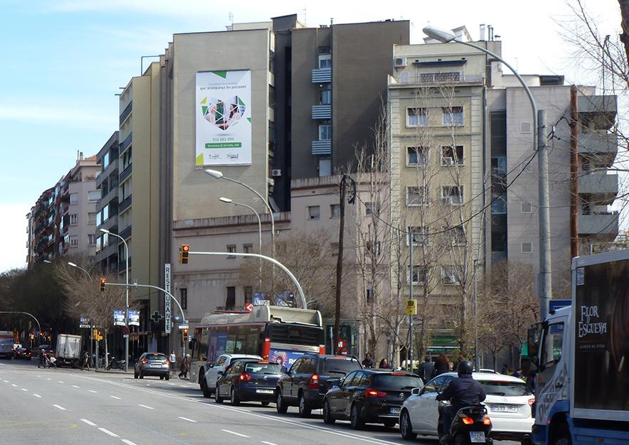 pym-barcelona-travessera-les-corts-220-aecc-vsa-comunicacion