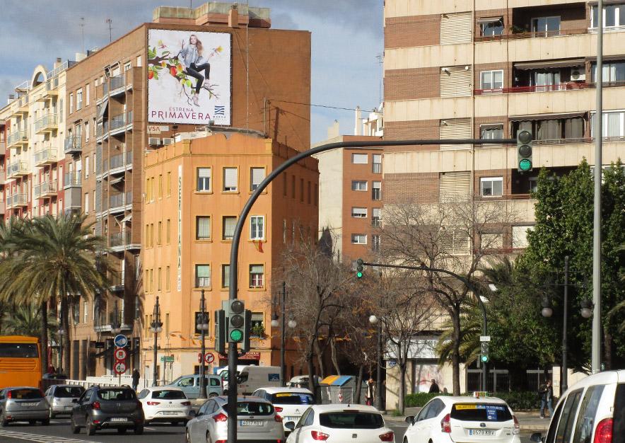 pym-valencia-mauro-guillem-nuevo-centro-primavera-marzo-vsa-comunicacion