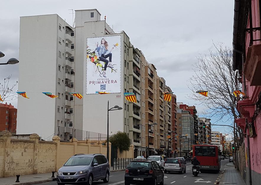 pym-valencia-san-vicente-martir-nuevo-centro-primavera-marzo-vsa-comunicacion