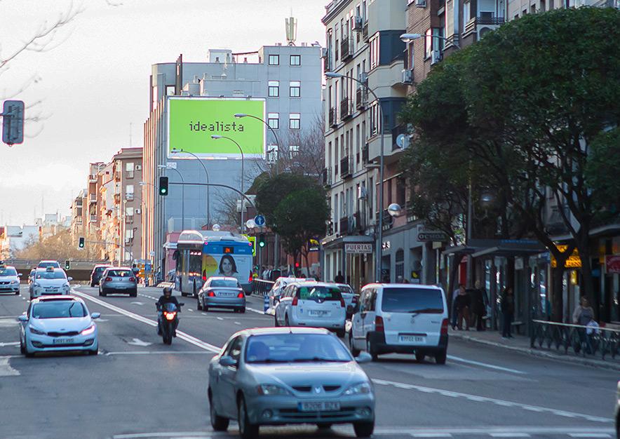 pym-madrid-avenida-ciudad-de-barcelona-81-idealista-vsa-comunicacion