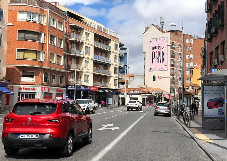 pym-madrid-bravo-murillo-339-beefeater-pink-vsa-comunicacion